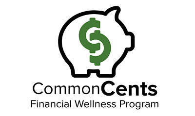 CommonCents Logo