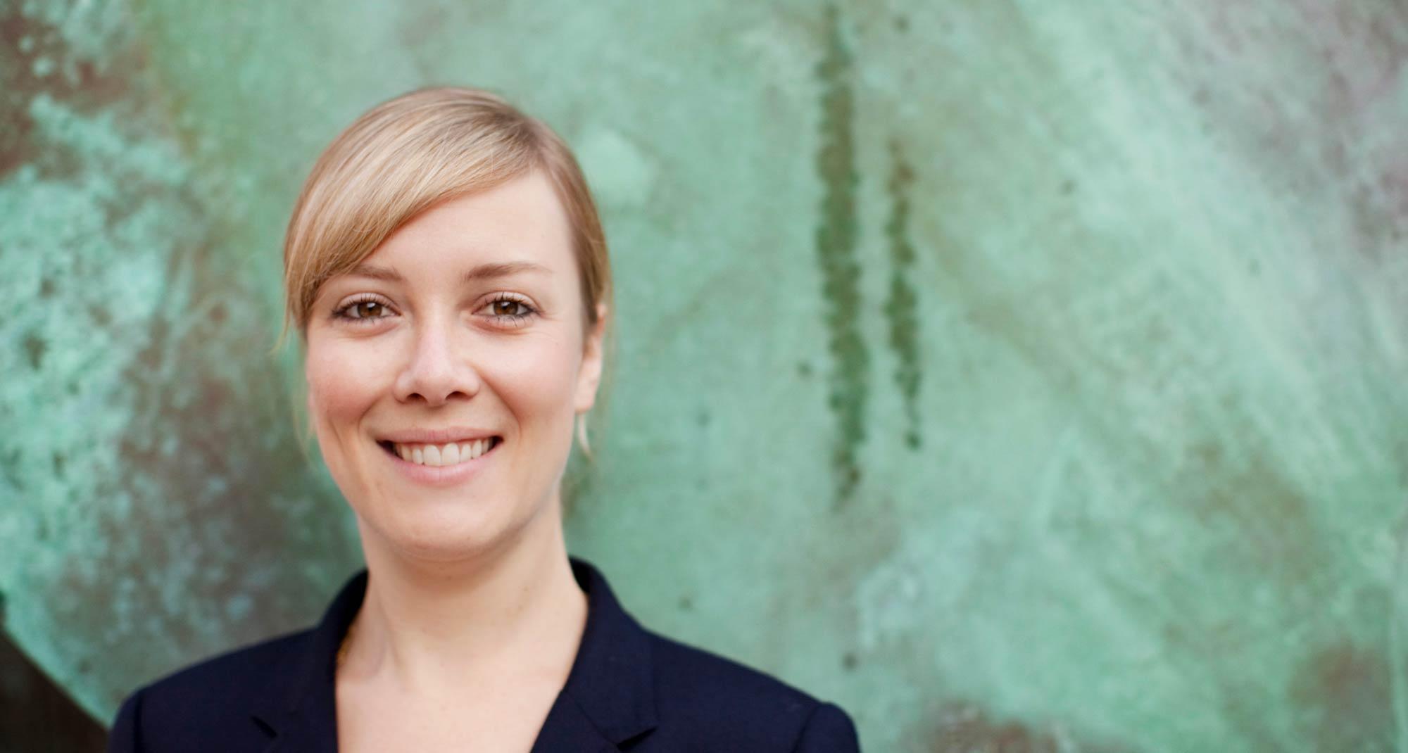 Naomi Rothman