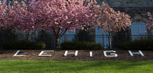 Getting to Know Lehigh