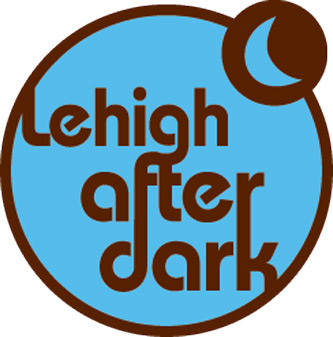 Lehigh After Dark logo