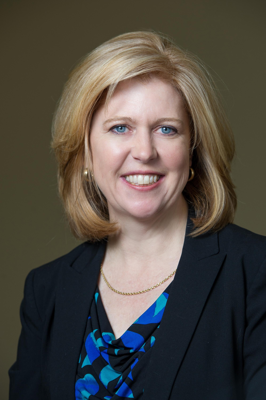 Dr. Cheryl Ann Matherly