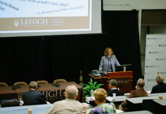 impact symposium