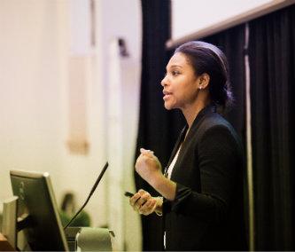 CBE impact symposium