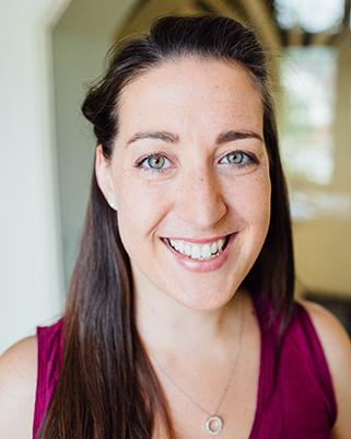 Sarah Bombard