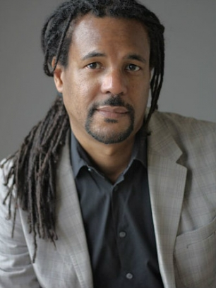 Award-winning author Colson Whitehead to speak at Lehigh University in March 2018