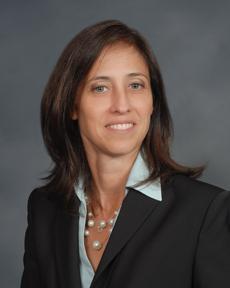 Corinne Post, an associate professor of management at Lehigh