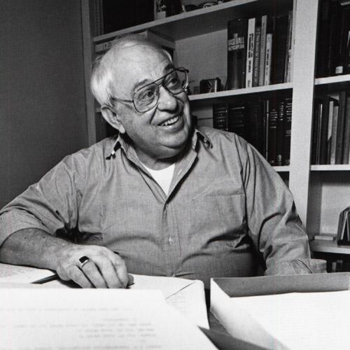 Albert Hartung