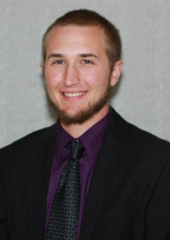 Chemical engineering student wins prestigious scholarship ...
