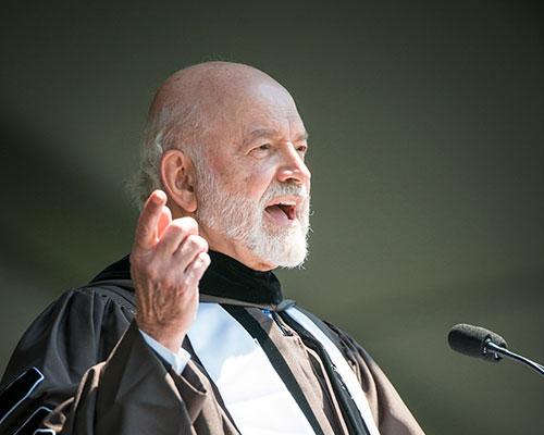 Joseph R. Perella