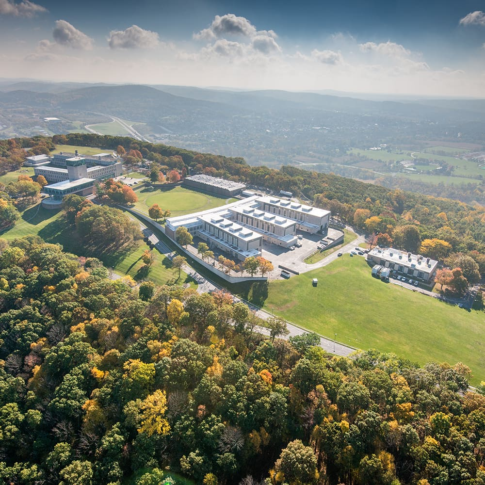 Lehigh Mountaintop Campus