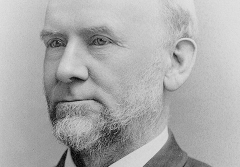 Robert Alexander Lamberton