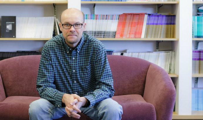 Jeremy Littau