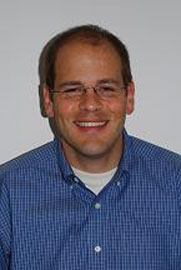 Chad Meyerhoefer
