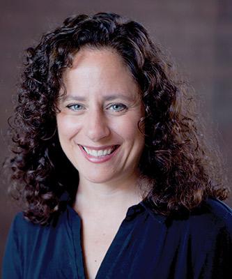 Elizabeth Babbin