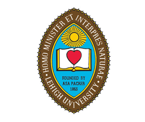 The Lehigh seal