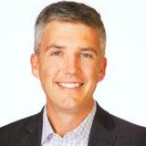 Lehigh University trustee Patrick Fischer