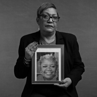Lehigh University will welcome activist Rev. Sharon Washington Risher, who will speak against gun violence at a talk in March.