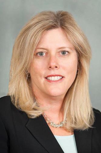 Kathleen Weiss Hanley