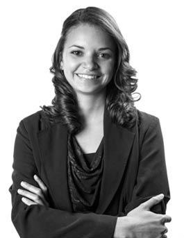 Lauren Villaverde