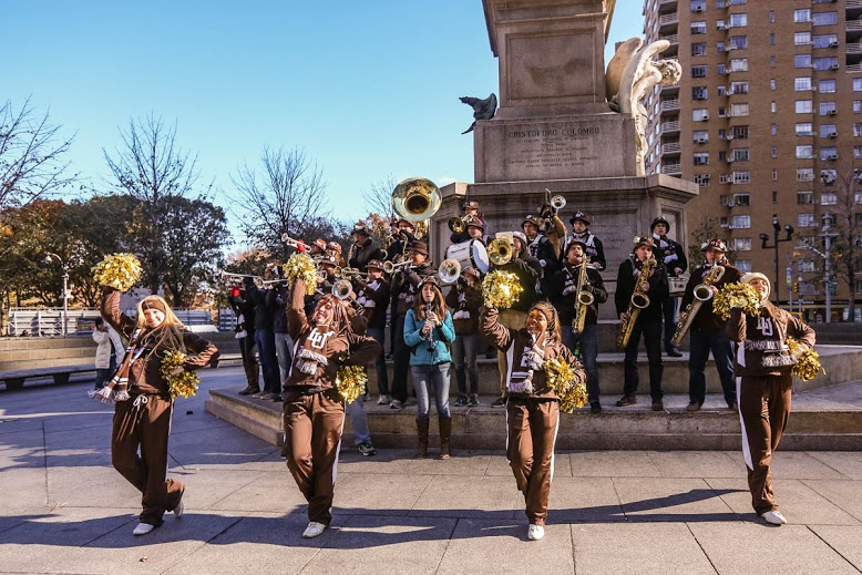 the marching 97 issue at the lehigh university The fordham ram serving the fordham dh university community since 1918 volume 97, issue 10 fordhamramcom april 22, 2015 father florio set to leave bronx in june.