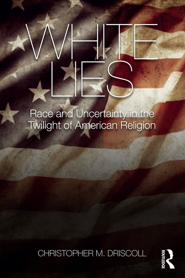 white lies analysis