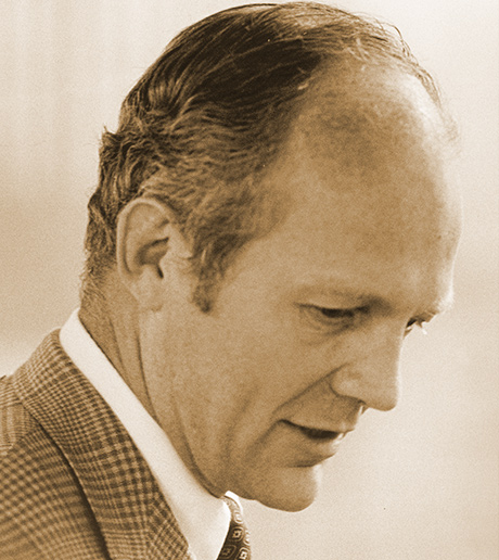 William C. Hittinger