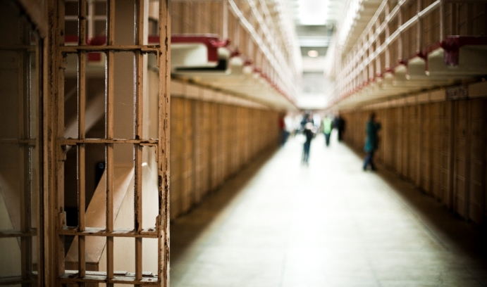 Pennsylvania corrections officials say other correctional agencies across the U.S. can benefit from an inmate-assignment model developed by graduate students and faculty in industrial and systems engineering. (Image courtesy of iStock/MorelSO)