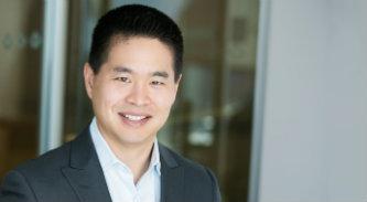 Brad Katsuyama to speak at Lehigh