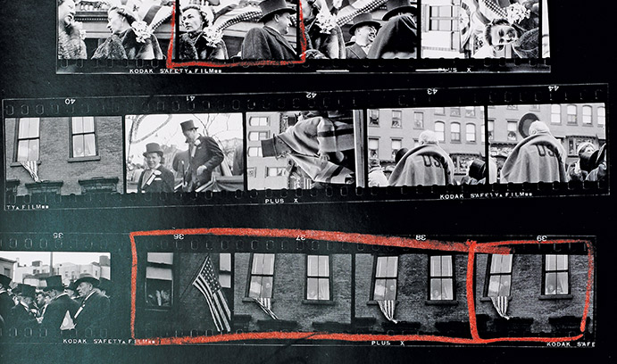 book review robert frank the americans Looking in: robert frank's the americans  will tour to the san fran-sisco museum of modern art and the metropolitan museum of art, new york book design by robert frank, gerhard steidl and claas möller 180 pages with 83 tritone plates.