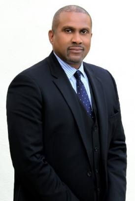 Tavis Smiley is an acclaimed author, philanthropist and TV host.