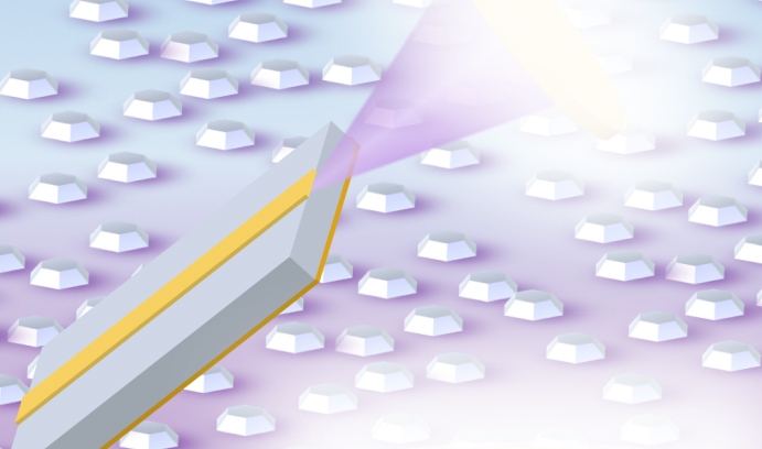 Researchers overcome key obstacle to photon formation