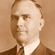 Clement Clarence Williams, Lehigh's seventh president