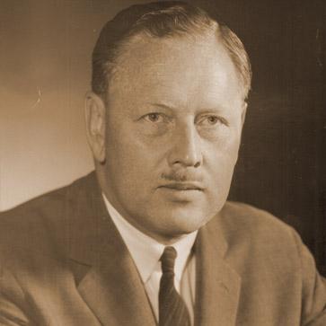 W. Deming Lewis