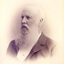 Henry Coppee