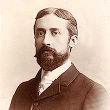 Jesse W. Reno