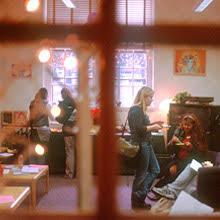 The Women's Center